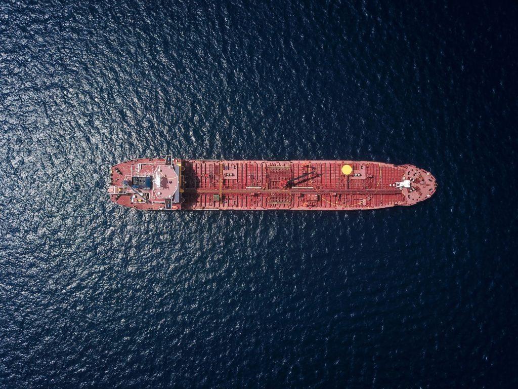 gestion sinistres recours assurance maritime