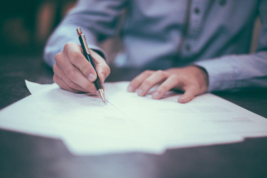 souscription contrat assurance maritime